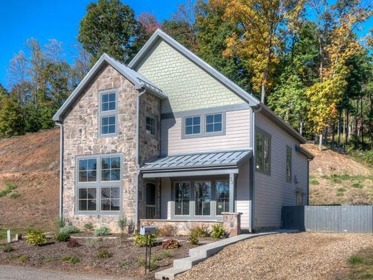 First quarter numbers for home sales in Buncombe County seem to be building. While the most recent numbers are not back to levels of the peak market times in 2007, the solid numbers seem to lay a firm foundation for continued real estate growth in the Asheville area.