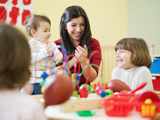 daycare_gettyimages-105943070_large.jpg