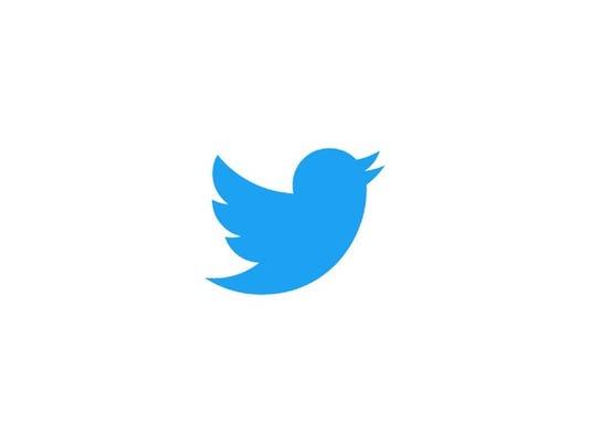 twitter-logo_large.jpg