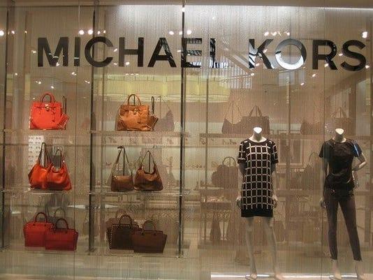 kors-michael-kors-store-front_large.jpg