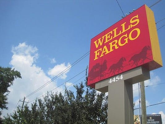 Wells Fargo to pay $142M in fake-account settlement
