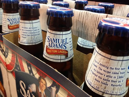 boston-beer-samuel-adams_large.jpg