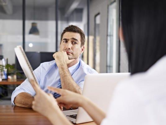 job-interview-man-looks-skeptical_large.jpg