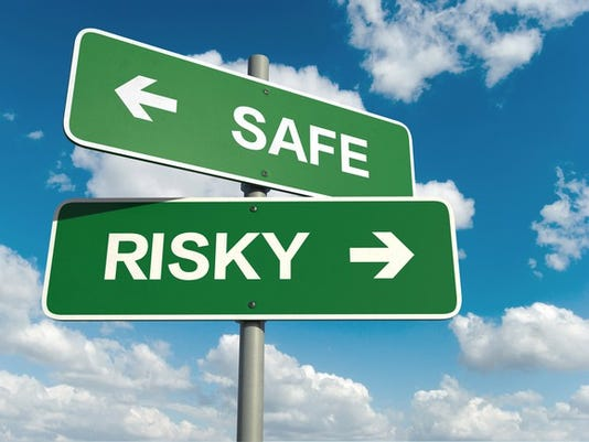 safe-and-risk-signs_large.jpg