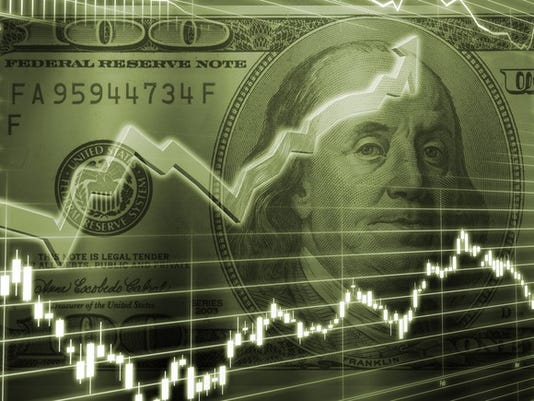 3d-rendered-abstract-background-of-one-hundred-dollar-bill-with-stock-market-chart_large.jpg