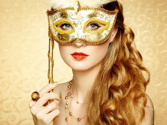 gold_mystery_girl_large.jpg