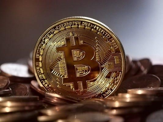 bitcoin-image_large.jpg