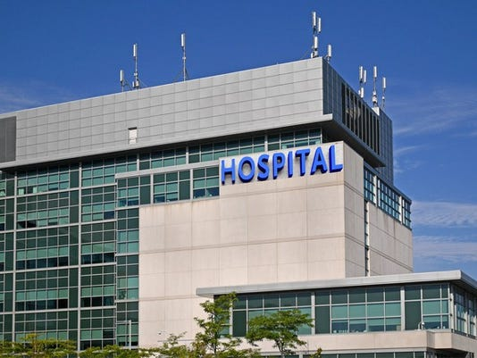 hospital-building_large.jpg