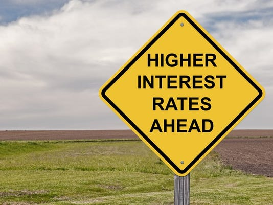 states-with-steep-mortgage-interest-rates-home-buying-real-estate_large.jpg