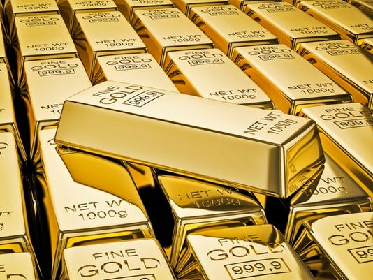 gold-bars-bullion-stacked-in-pile-getty_large.jpg