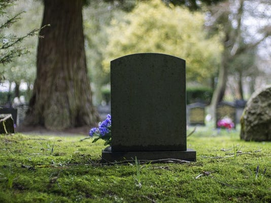 gravestone-gettyimages-515672368_large.jpg