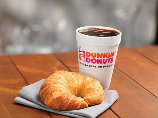 dunkin-dounts-coffee-and-croissant-source-dnkn_large.jpg