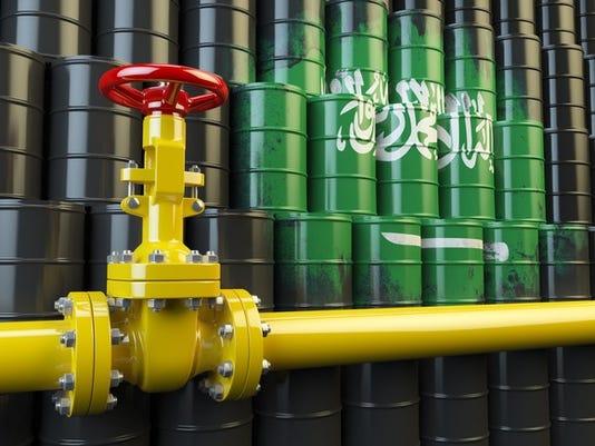 oil-pipe-line-valve-in-front-of-saudi-arabia-flag_large.jpg