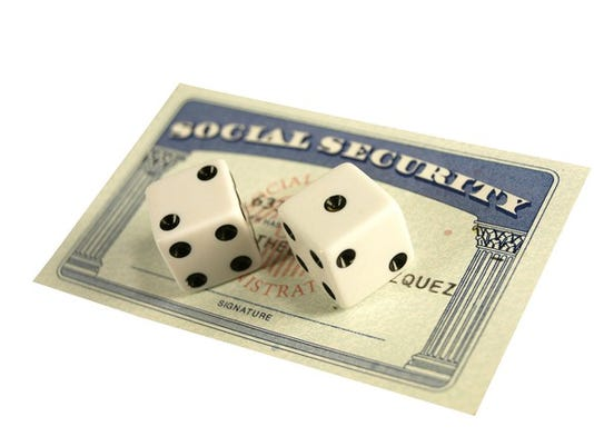 ss-dice-gettyimages-145156328_large.jpg