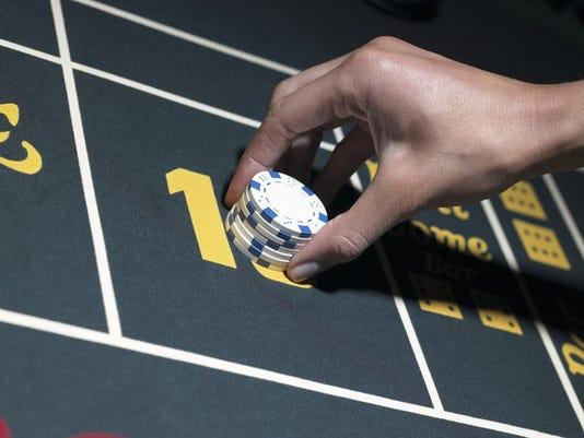betting_large.jpg