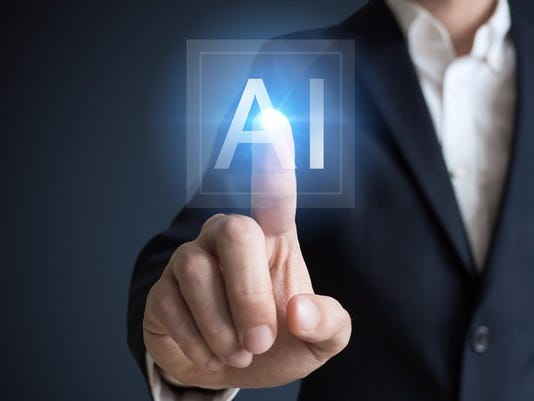 ai-icon-touched-by-businessman_large.jpg
