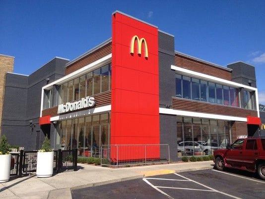 mcd-mcdonalds-ohio-state-university-mcdonalds_large.jpg