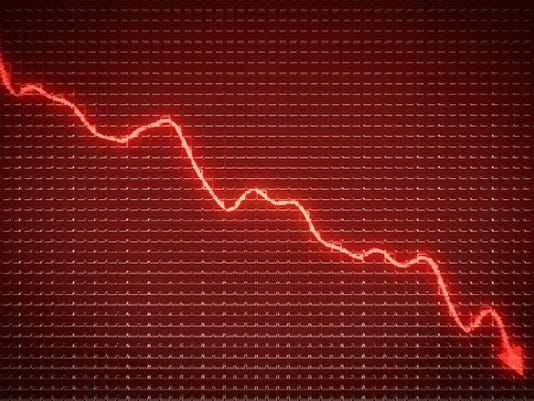 stock-chart-down_large.jpg