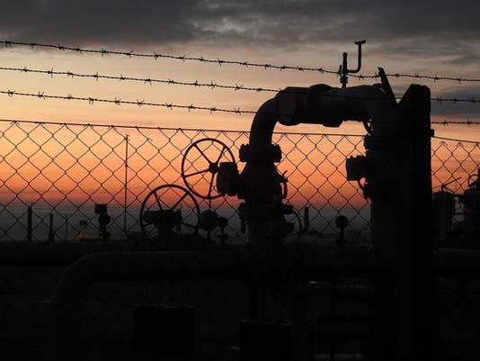 a-natural-gas-pipeline-at-sunset_large.jpg