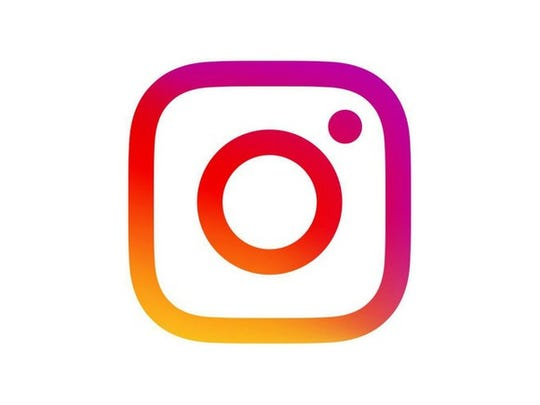 Instagram adding to new functions.
