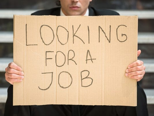 unemployment-rate-job-business-tax-getty_large.jpg