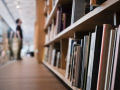 Ann Arbor LGBTQ bookstore closing after facing years of market pressure, report says