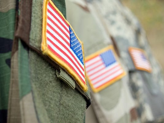 military-uniform-gettyimages-96655110_large.jpg