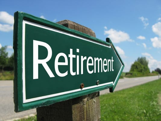 getty-retirement-arrow_large.jpg