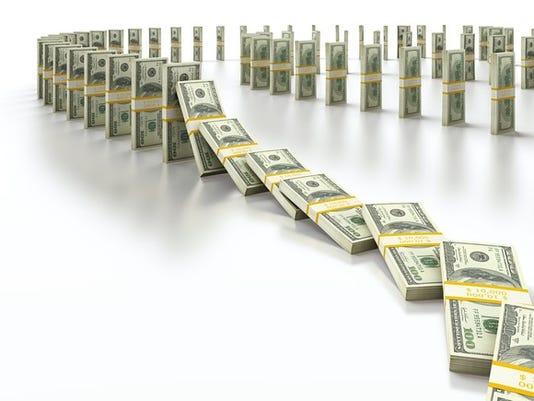 dollar-domino_large.jpg