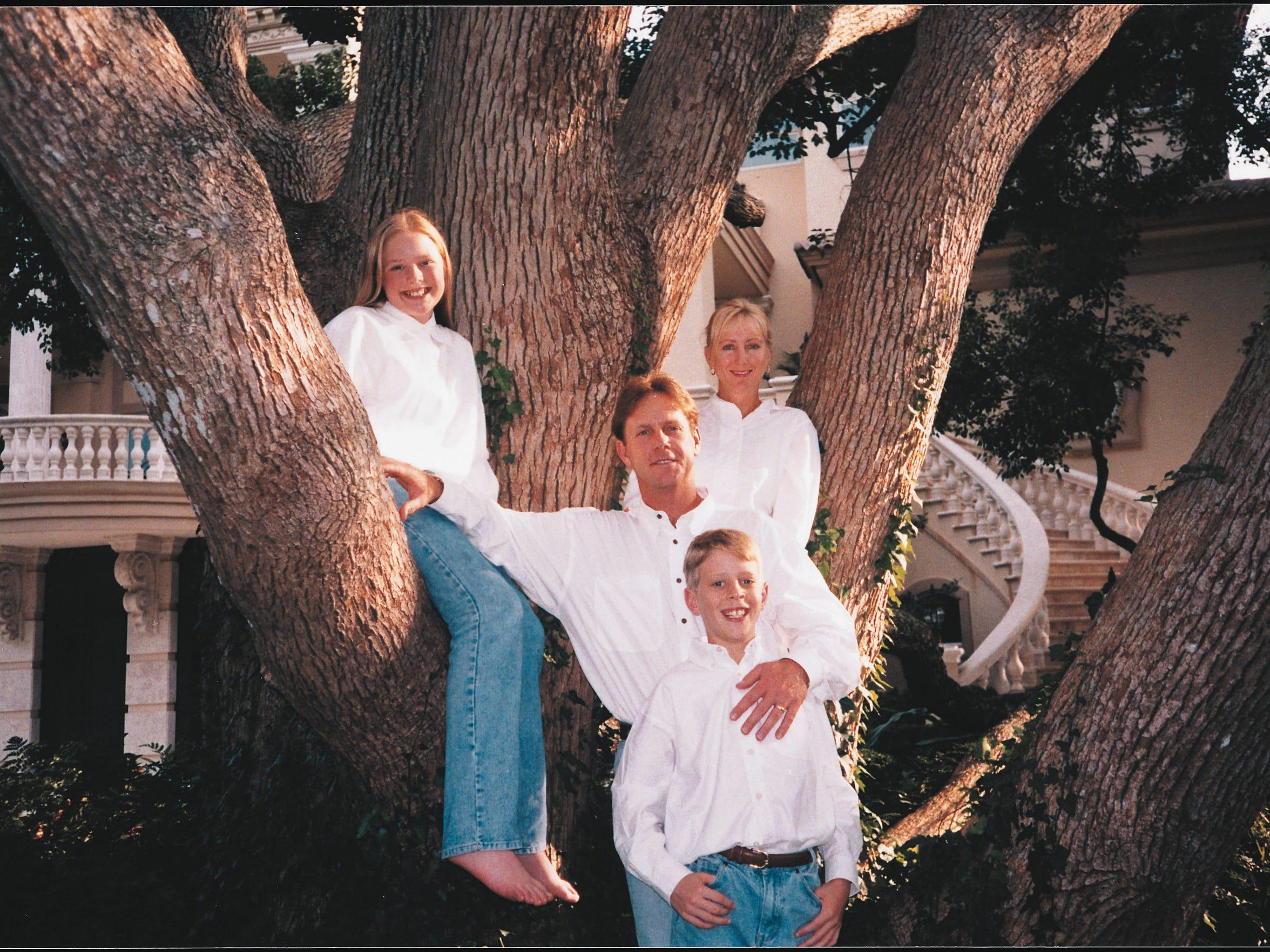 2014-06-08-payne-stewart family