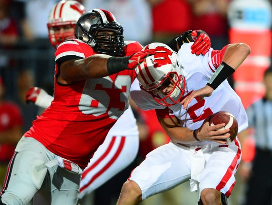 2013-09-28-OhioState-Wisconsin