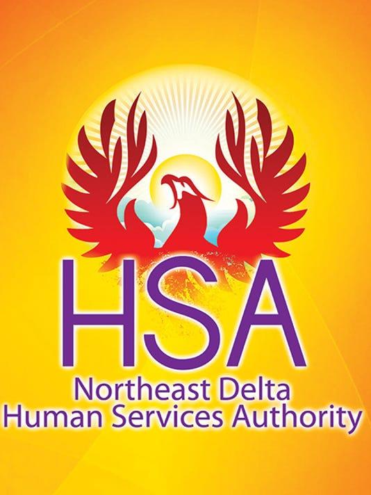 635826645918190749-delta-health-organizaation