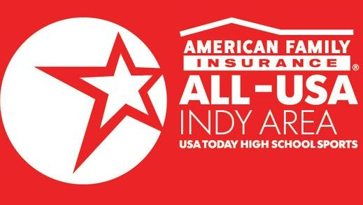 All-USA Indy area