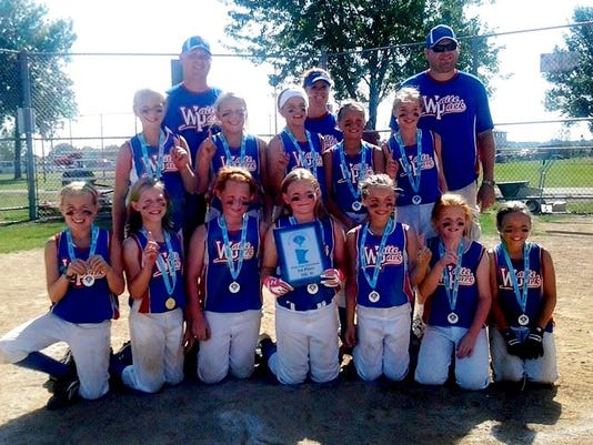 STC 0901 CT Waite Park 10U Softball Champs.jpg