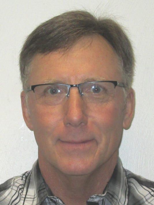 Chaplain Gary Lambert.jpg