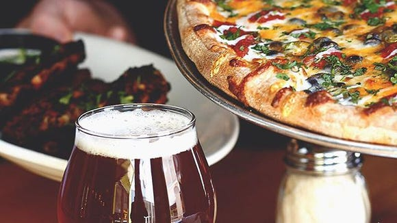 Pies & Pints plans to open its second Alabama location