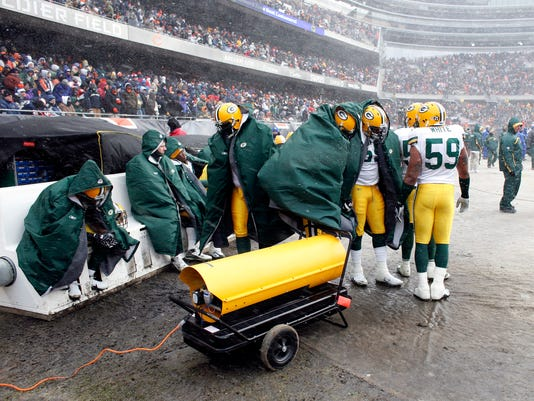 packers24, spt, lynn, 11