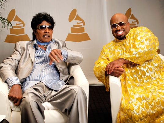 14_little richard