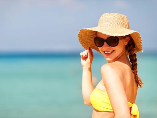 636305476412486068-Swim-Suit-Add-A-hat.jpg
