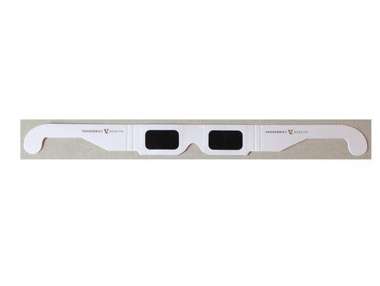 636384981342156724-vumc-glasses.jpg