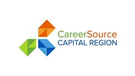 CareerSource Capital Region.