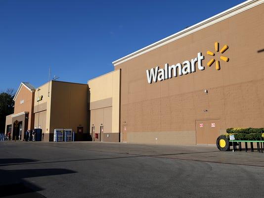 635795656923291606-2-Beech-Grove-Walmart