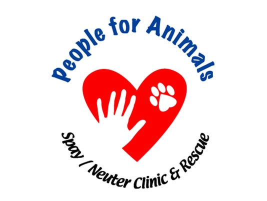 636288022279425737-People-For-Animals-logo.JPG