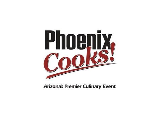 Phoenix CooksWithTag-IMAGE