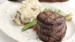 Donovan's Steak & Chop House closes after 14 years on the Camelback Corridor