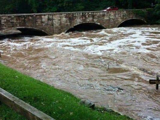 Bennett flood.jpg