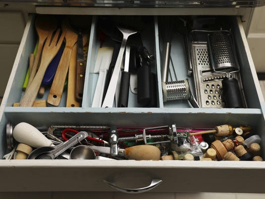 How smart should your kitchen be?
