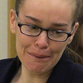 Lacey Spears was convicted of killing her son by poisoning him with salt Monday.