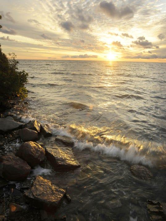 Lake-Huron-FILE