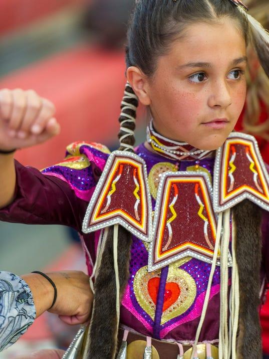 636580515011910855-CC-0330-Paiute-Powwow01.jpg